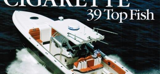雑誌「パーフェクトボート」11月号 発売
