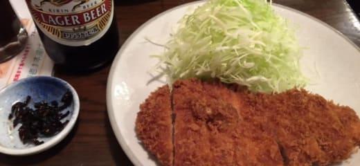 9月の動静 ~ クルーズ&トーク東京初開催