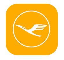 アプリでチェックイン、乗車券の代わりとなります