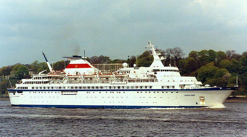 800px-_Kareliya__-_Hamburg,_1992.jpg
