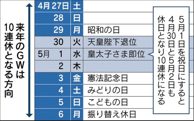 日経カレンダー.jpg