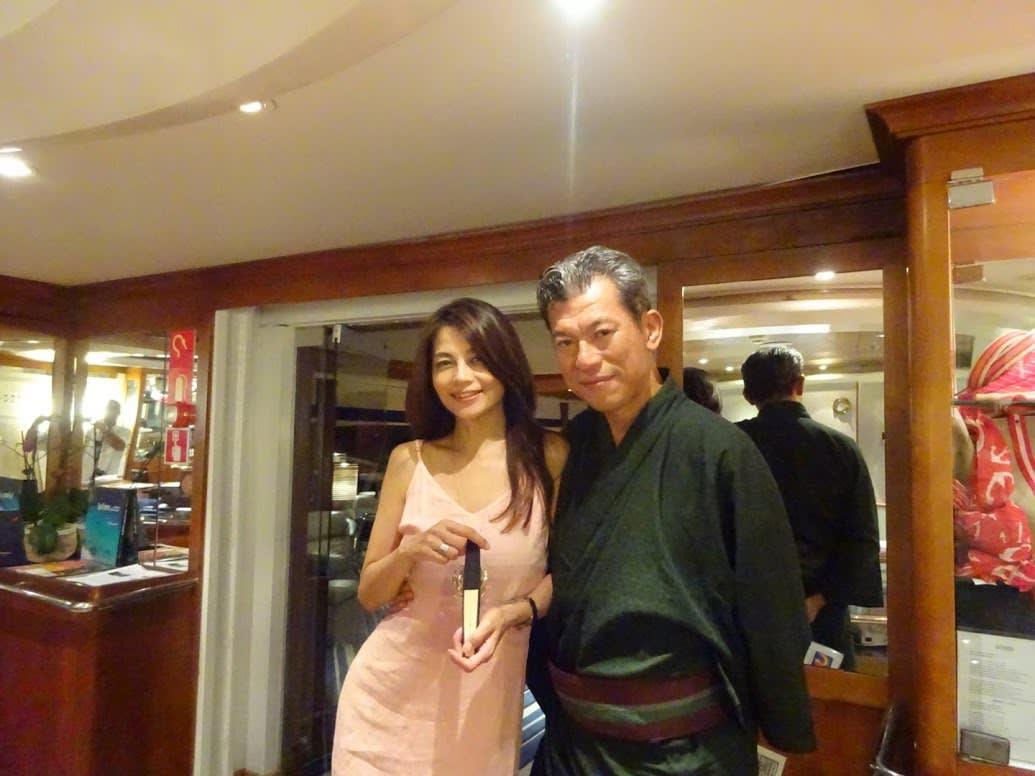 Takeshi 1.JPG