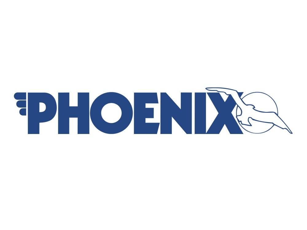 Phoenix Reisen