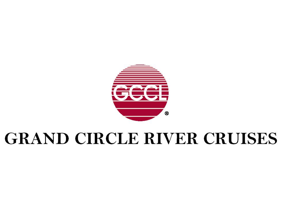 Grand Circle Cruise Line