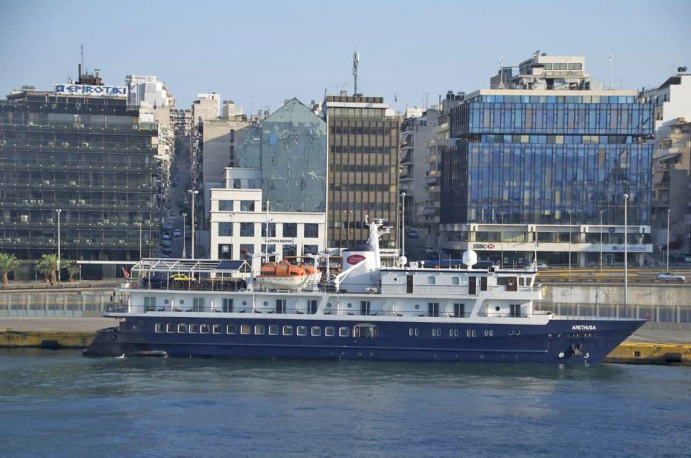 MVアレトゥーサ