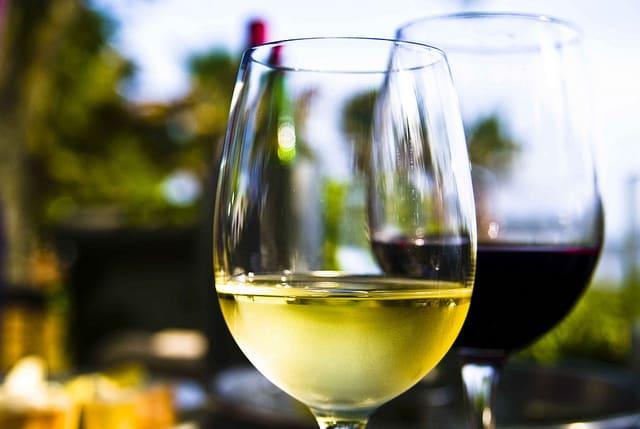 シルバーシー、最新ワイン・プログラムを発表