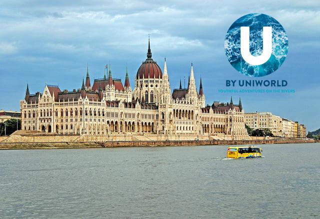 ユニワールド、若者向け新ブランド「ユー・バイ・ユニワールド」を立ち上げ