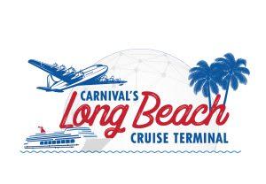 カーニバル、 ロングビーチ港の新ターミナル完成イベント開催