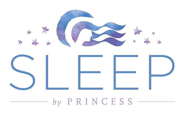 プリンセス、同ラインの高級ベッドを小売販売開始