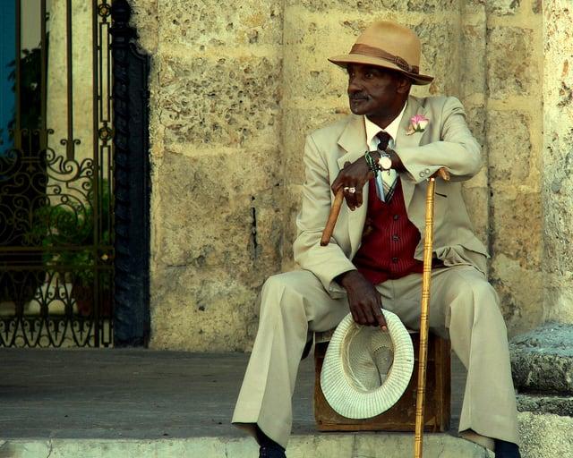 カーニバル、キューバ寄港許可獲得でタンパ発のキューバクルーズを6月開始
