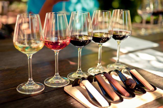 シードリーム・ヨットクラブ、2018年のワインクルーズを発表
