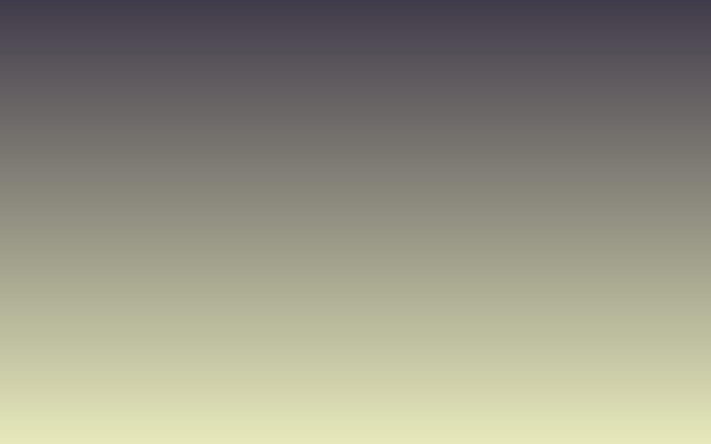 渦中のダイヤモンドプリンセスから(2月10日 22:00時点)