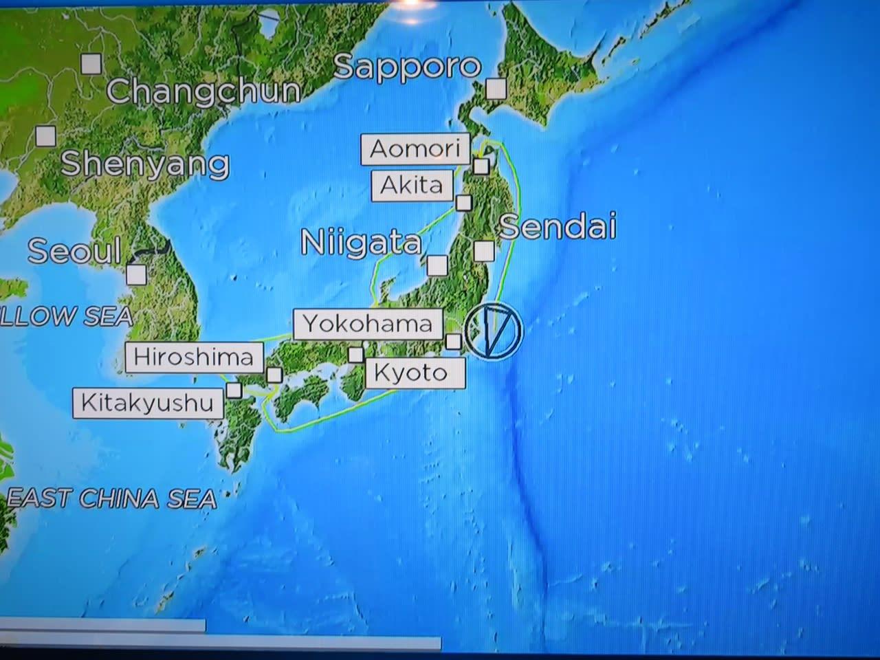 セレブリティ・ミレニアムで航く早秋の日本周遊クルーズ⑨船内生活・横浜下船編