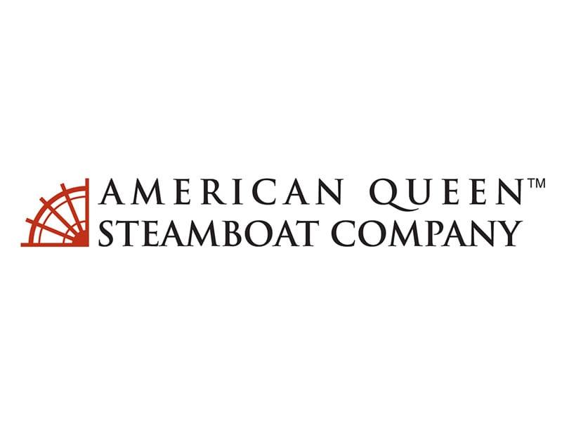 アメリカン・クイーン・スチームボート・カンパニー
