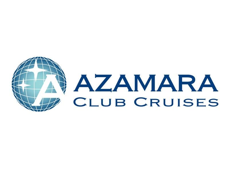 アザマラ・クラブ・クルーズ