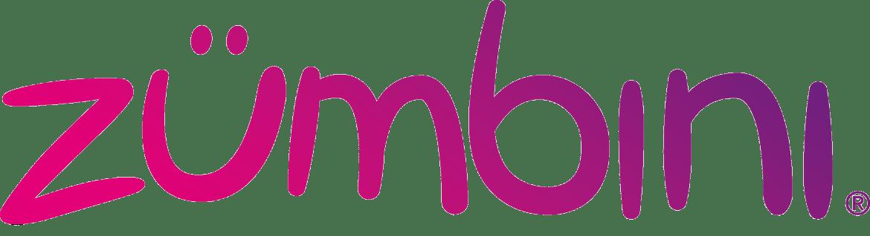カーニバル・クルーズ、Zumbiniと提携でキッズ向けプログラム