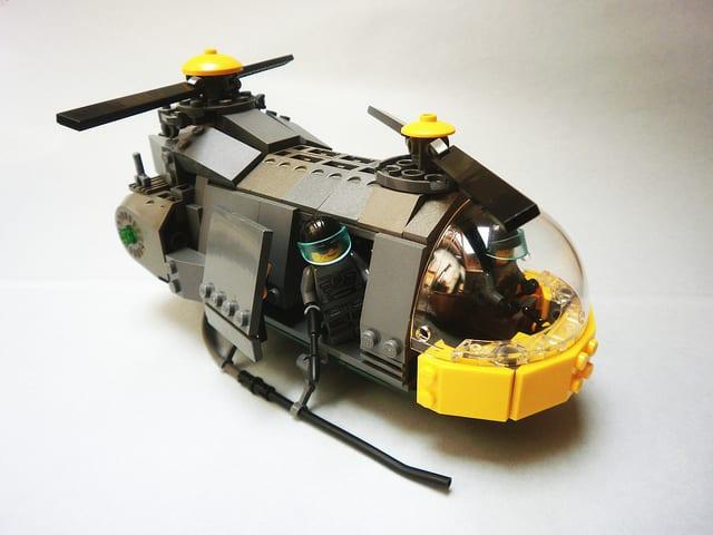 シーニック、2隻目のエクスペディションシップを建造