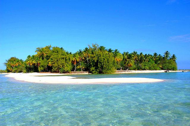 リンドブラッド、2018年に南太平洋・フレンチポリネシア旅程を開始