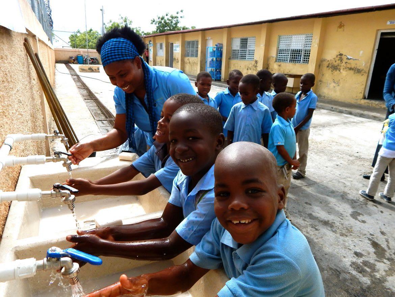 カーニバル、使用済み石鹸を通じた慈善活動の開始を発表