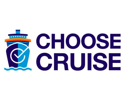 カーニバル、「Chose Cruise Month」を開始