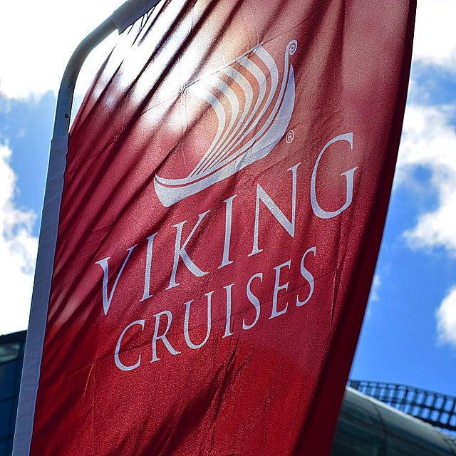 バイキング・オーシャンが2019年のクルーズ日程を発表