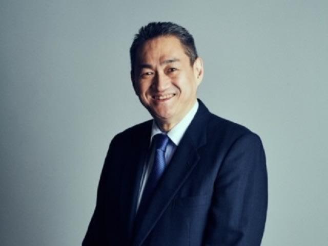 キュナード、ジャパン・オフィスにコマーシャル・ディレクター職を新設