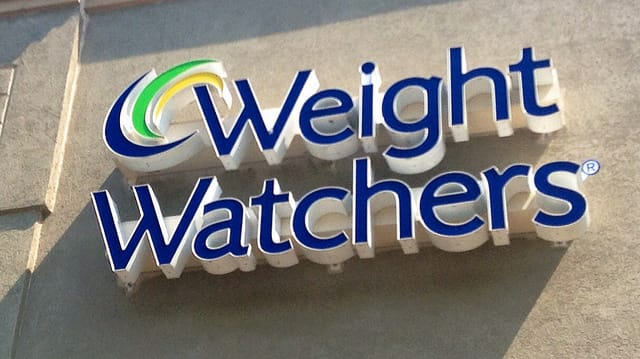 MSCがWeight Watchersとの提携クルーズを発表
