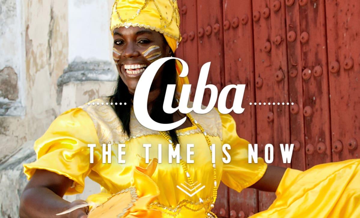 ロイヤル・カリビアンがキューバ・クルーズを発売開始