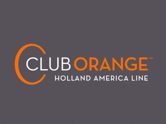 ホーランド・アメリカ、プライオリティ・プログラムを発表
