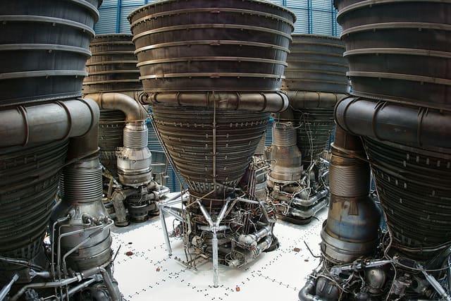 カーニバル・ビスタ、推進システムにトラブルが発生。一部の旅程に影響
