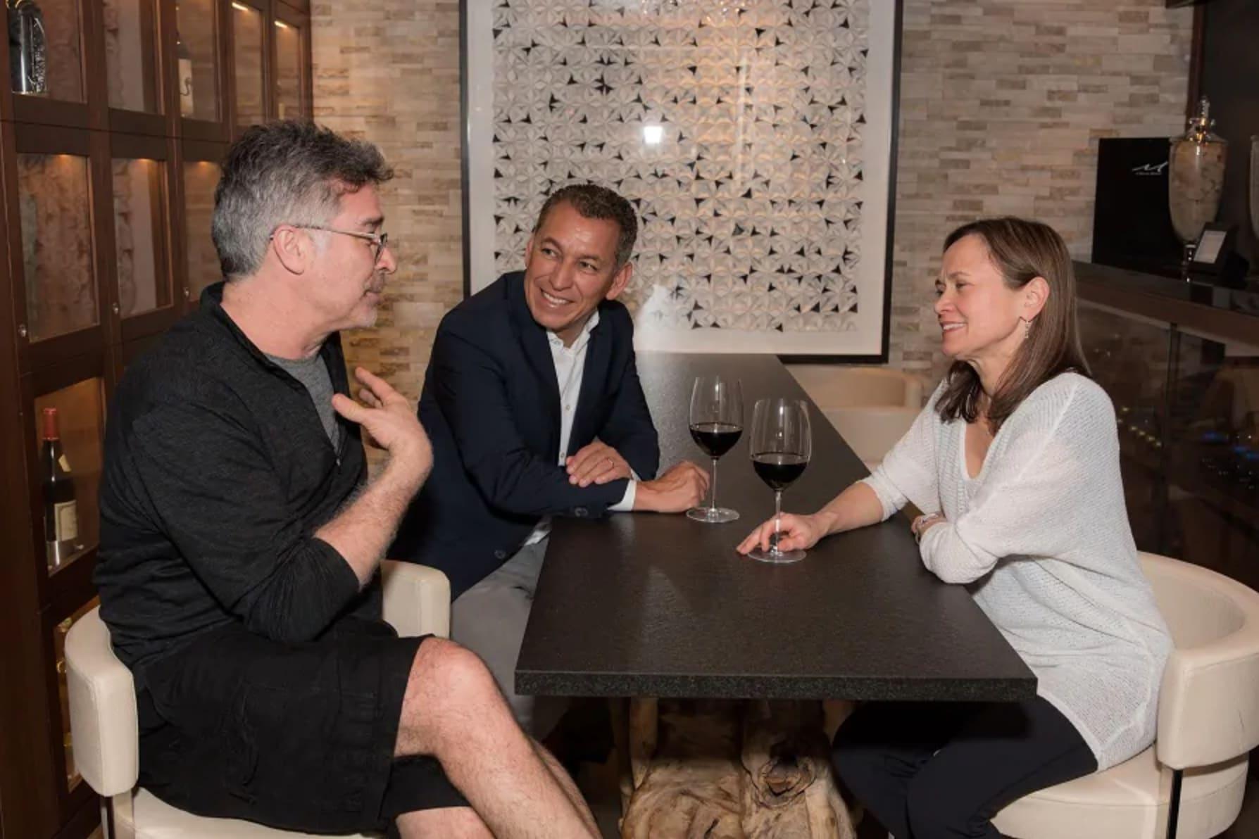 ノルウェージャン、2019–20のワインクルーズを発表