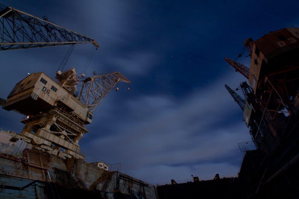 ノルウェージャン、ここ2年で客船5隻を改修