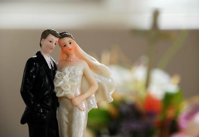 IACEトラベル、5期目となる婚活クルーズを開催