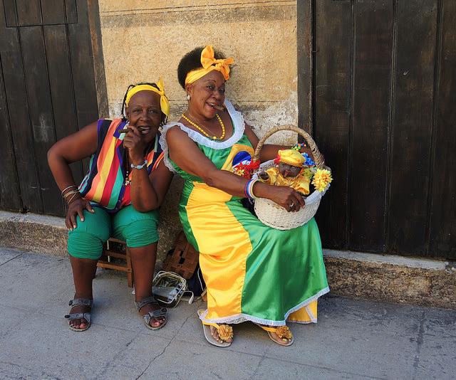 カーニバル、5日間のマイアミ発キューバクルーズを拡充
