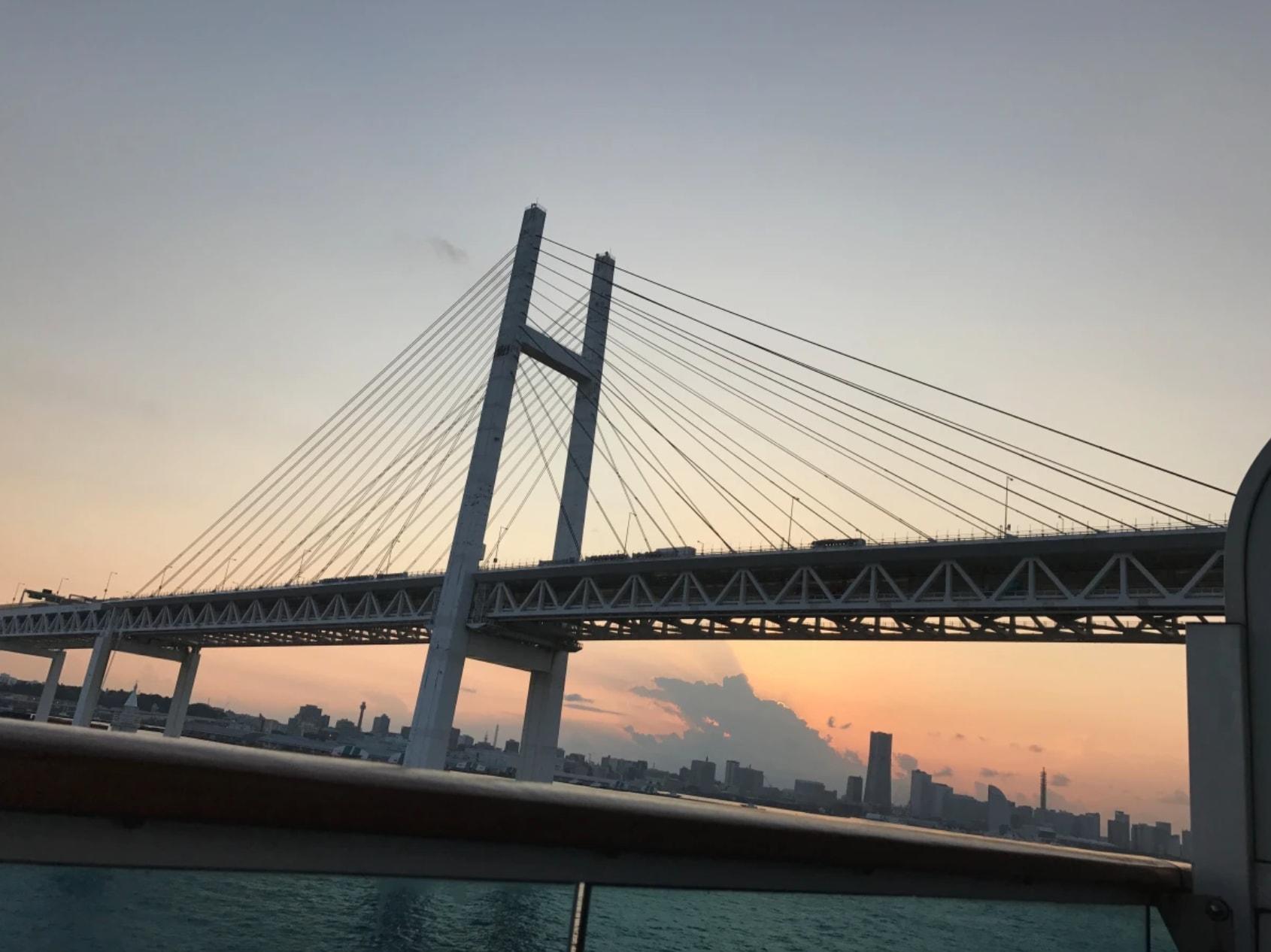横浜港、客船のフォトコンテストを実施