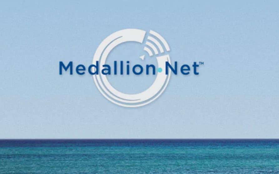 プリンセス・クルーズ、メダリオンネットWiFiサービスの拡充を発表