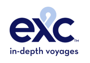 ホーランド・アメリカ、EXC In-Depth Voyage開始