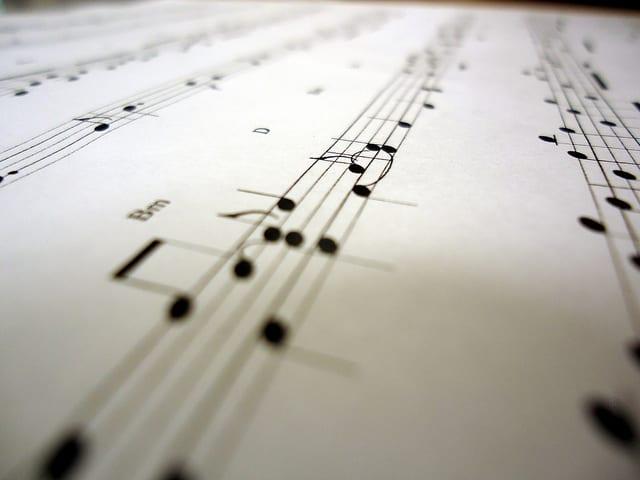 ホーランド・アメリカ、新たな音楽体験を可能とするロック・ルームを設置へ