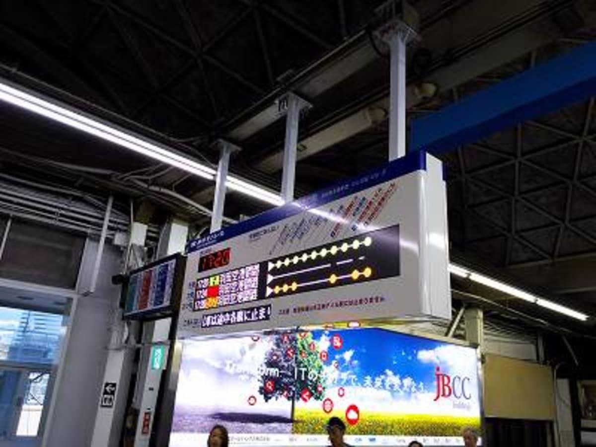 2017 SuperStar Gemini マラッカクルーズ その2 羽田へ