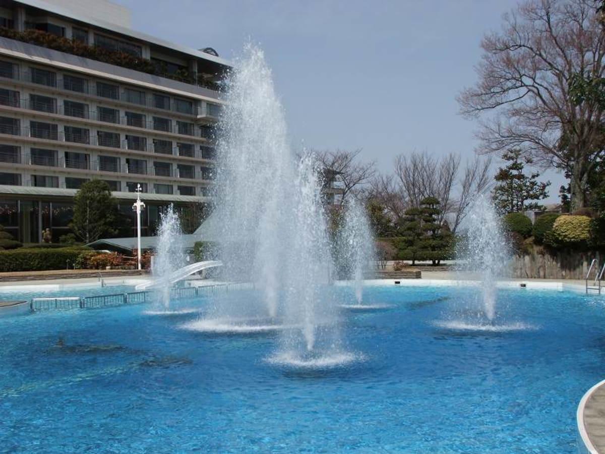 私ども、IACEトラベルを起用した仲間は揃って、有馬温泉に出かけました。 | 神戸