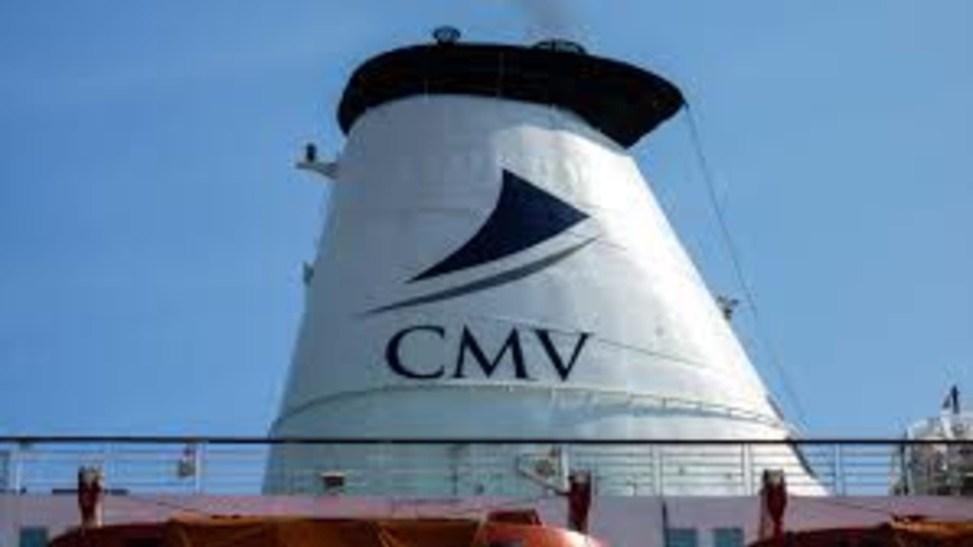 CMV Marco Polo Funnel