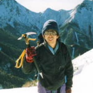 mr. climber_
