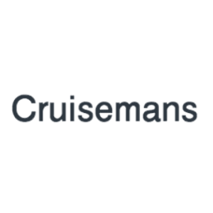 ms. cruisemans