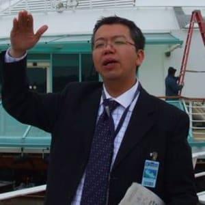 糸川 雄介