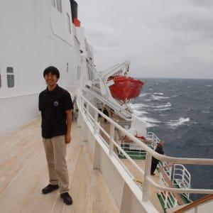 mr. kinjo_masahiro