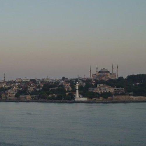 イスタンブール | イスタンブール