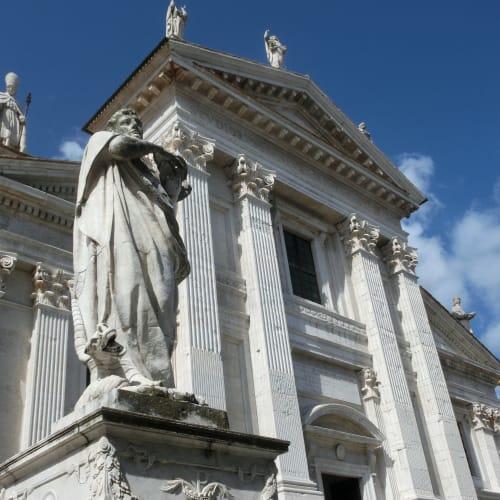大教会堂  Cattedrale di Urbino | アンコーナ
