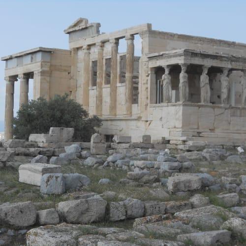 ピレウス(アテネ)