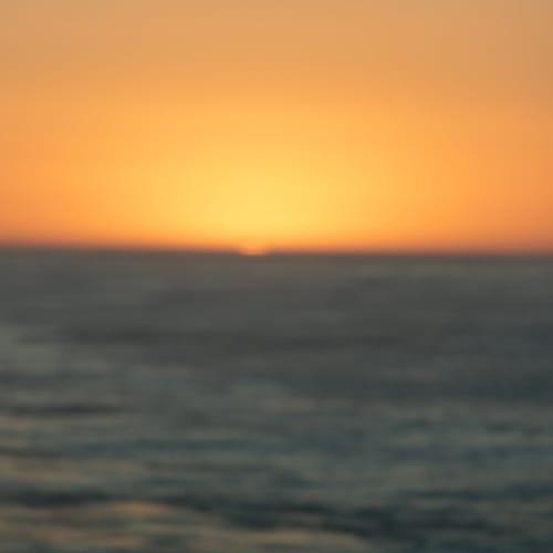 夕日が西の空に沈んだ後、Formal Night 故に行事は続きます。