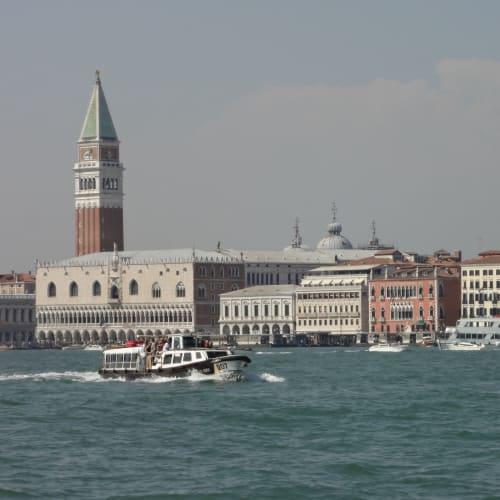 ベニス | ヴェネツィア